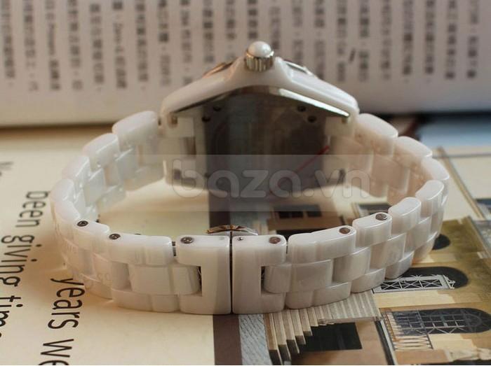 Baza.vn: Đồng hồ nữ Olevs L50