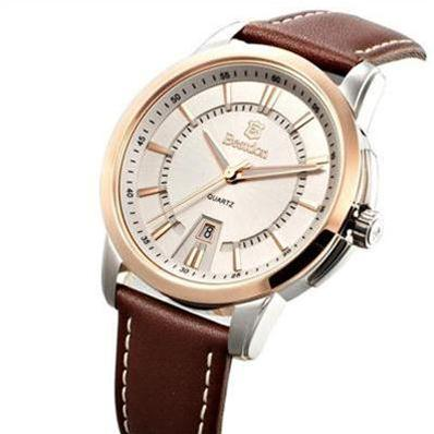 Đồng hồ nam thời trang BESTDON BG9961G