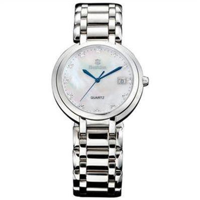 Đồng hồ thời trang Bestdon BD9922G