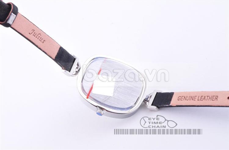 Baza.vn: Đồng hồ nữ Phong Cách Vintage có tem bảo hành chính hãng