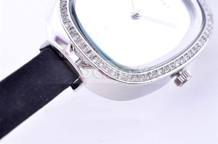 Baza.vn: Đồng hồ nữ Phong Cách Vintage