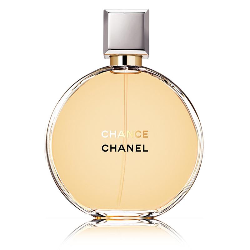 Nước hoa nữ Chance 35ml Eau de parfum