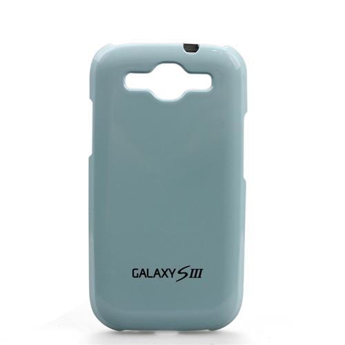 Ốp lưng samsung Galaxy SIII Fashion Case