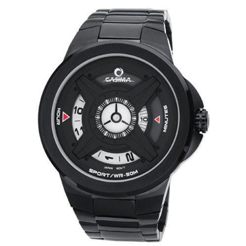 Đồng hồ nam Casima ST-8208-B7