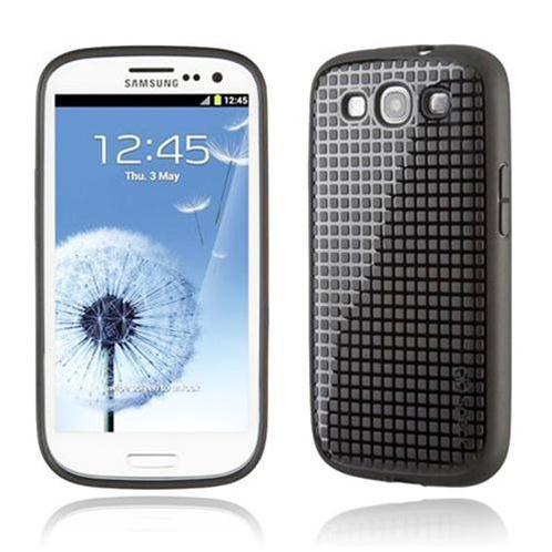 Vỏ Samsung Galaxy S3 Pixel