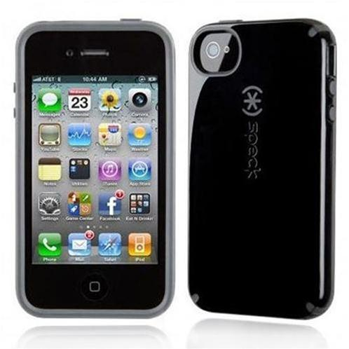 Vỏ Iphone 4/4s Candy Shell