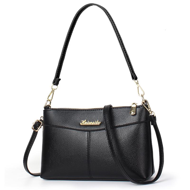 Túi Shoulder Bag 2 trong 1 Lendy Will