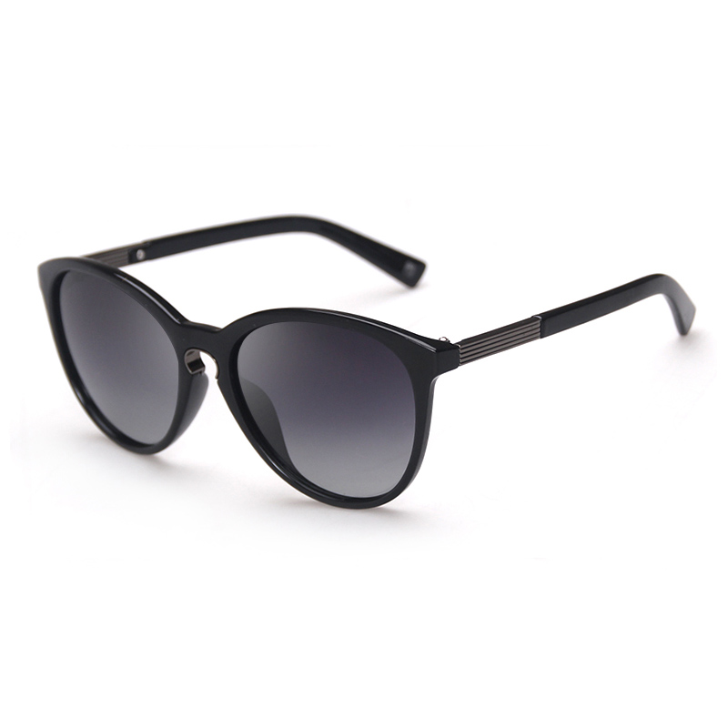 Kính nữ Polarized Sunglasses Awesa
