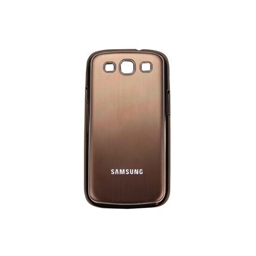 Vỏ Samsung Galaxy S3 Thời Trang