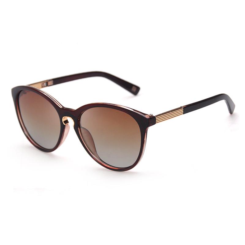 Kính nữ Polarized Sunglasses Awesa