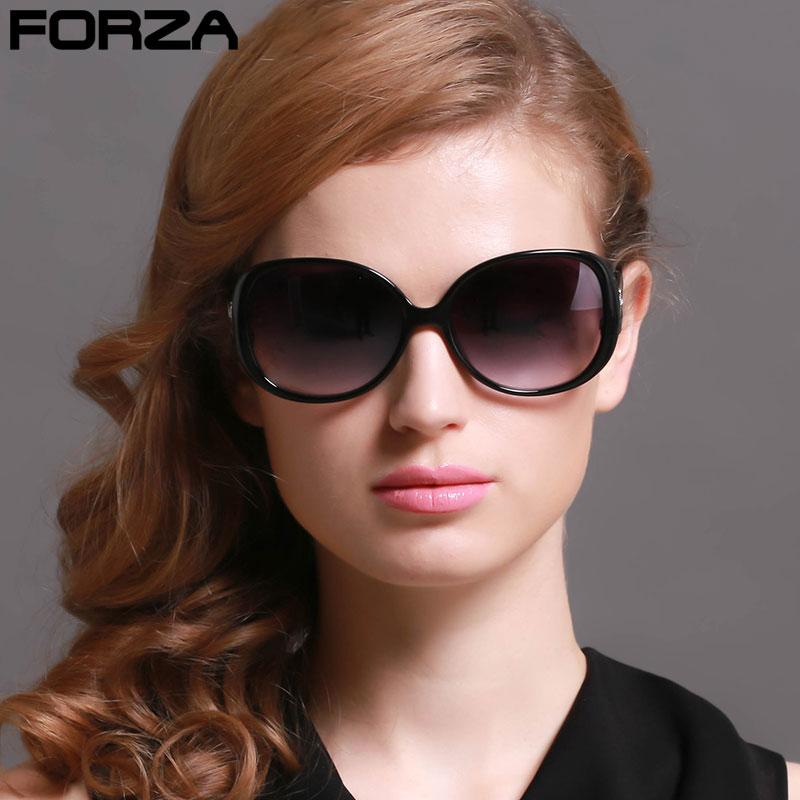 Kính nữ thời trang FORZA 711  cao cấp