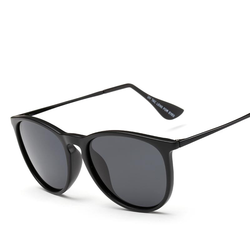 Kính mắt Unisex Pantos Sunglasses Forza