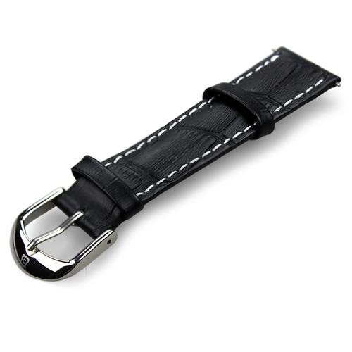 Dây đeo da cho đồng hồ siêu mỏng nam Bestdon BD9929G cá tính