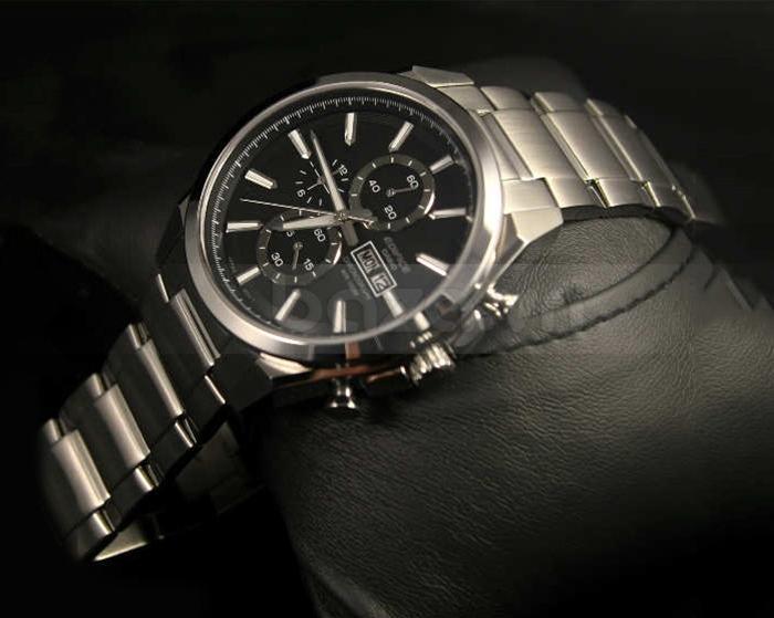 Đồng hồ nam cao cấp Casio EFB-500D (3)