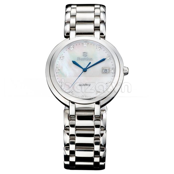 Đồng hồ thời trang Bestdon BD9922G hiện đại