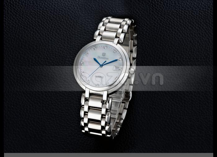 Đồng hồ thời trang Bestdon BD9922G cá tính