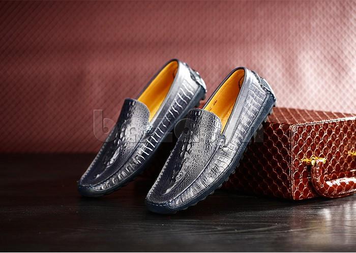 Giày nam Olunpo CCY1502 năng động