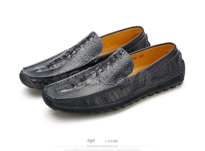 Giày nam Olunpo CCY1502 bền đẹp