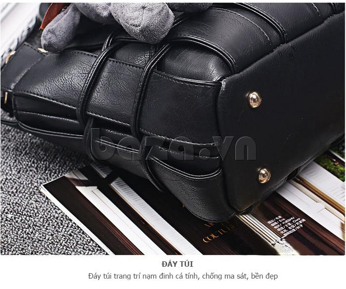 Túi xách nữ thời trang Balana cao cấp