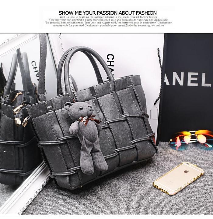 Túi xách nữ thời trang Balana  tiện dụng