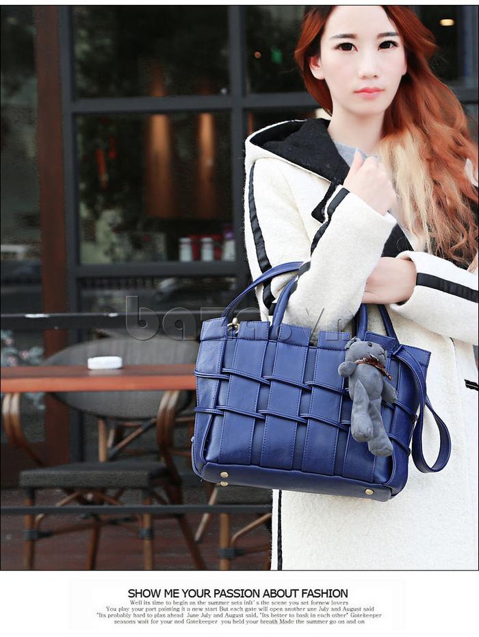 Túi xách nữ thời trang Balana  xách tay thời trang