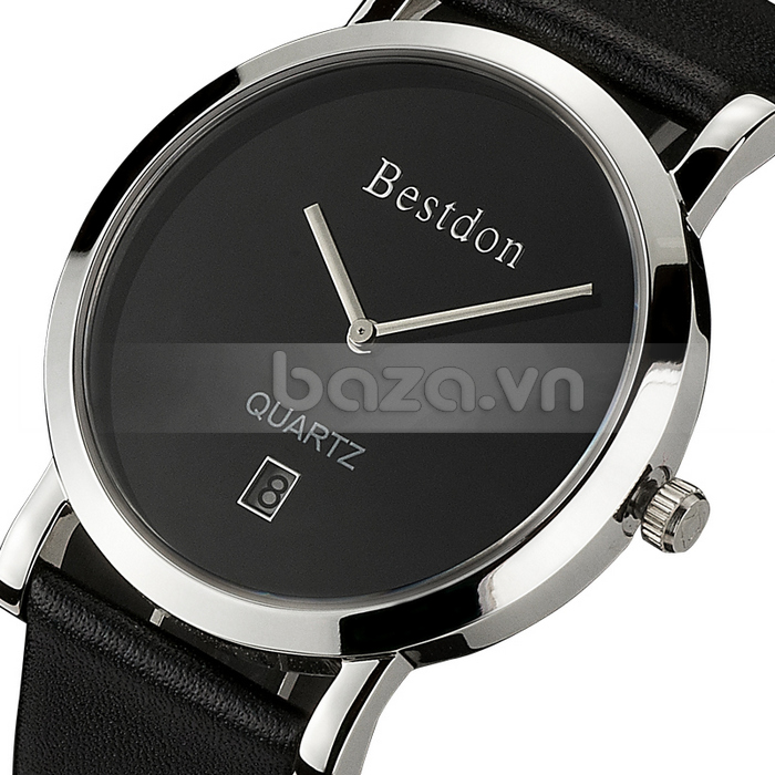 Baza.vn: Đồng hồ nam Bestdon BD9924G