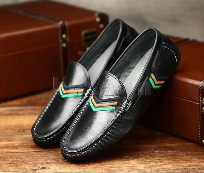 Giày nam Olunpo trẻ trung