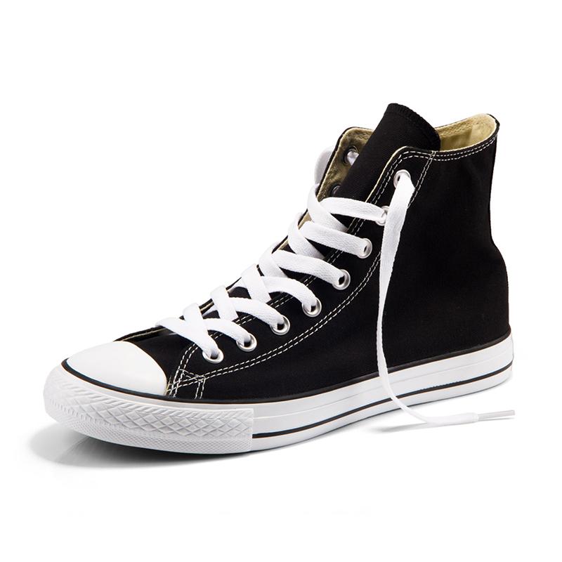 Giày vải nam Notyet NY-ZY3215 ấn tượng ở mọi góc nhìn