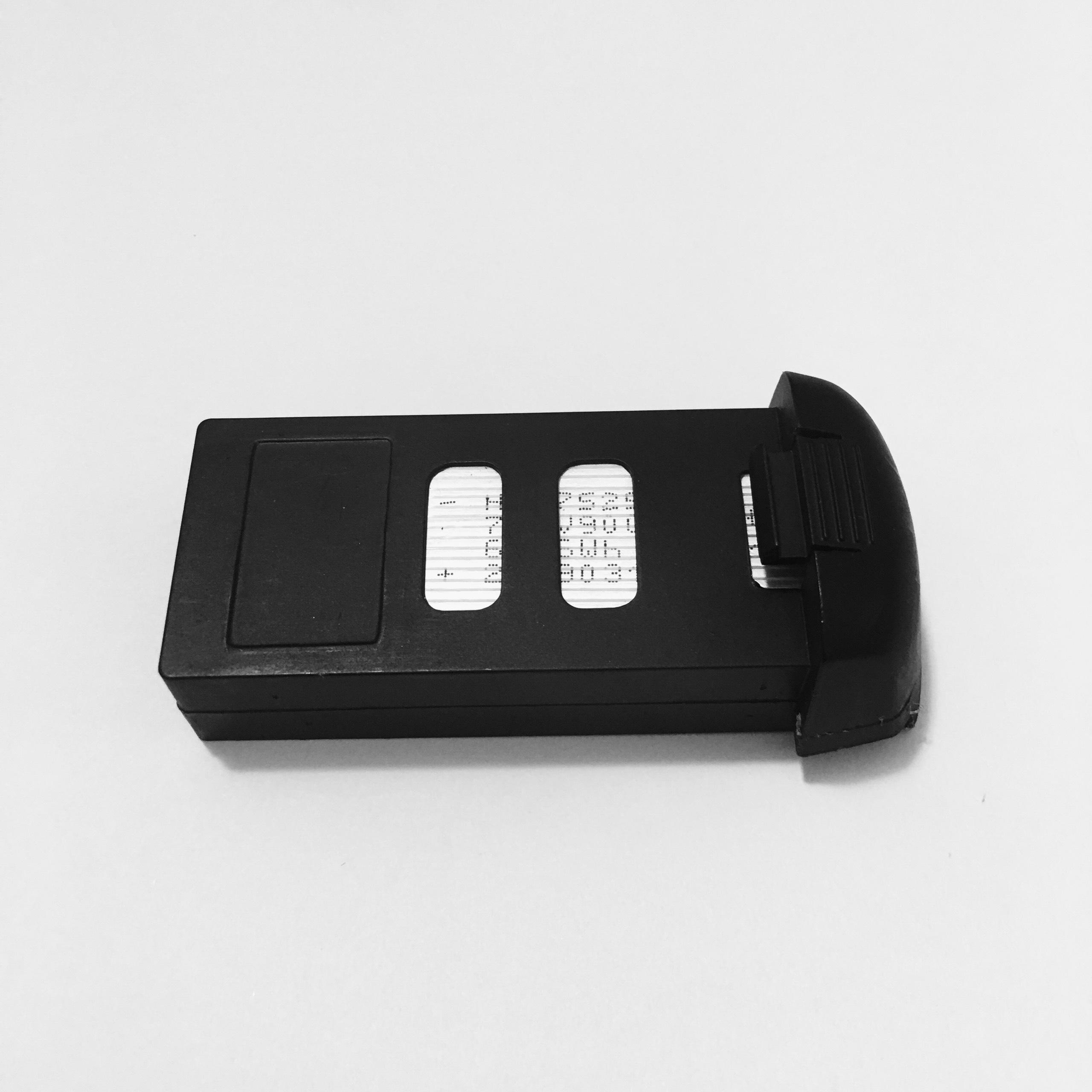 Pin dự phòng cho Flycam bốn trục S30 thông minh