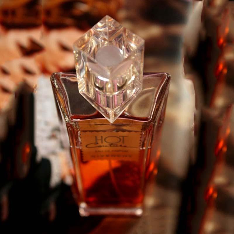 Nước hoa nữ Givenchy Hot Couture