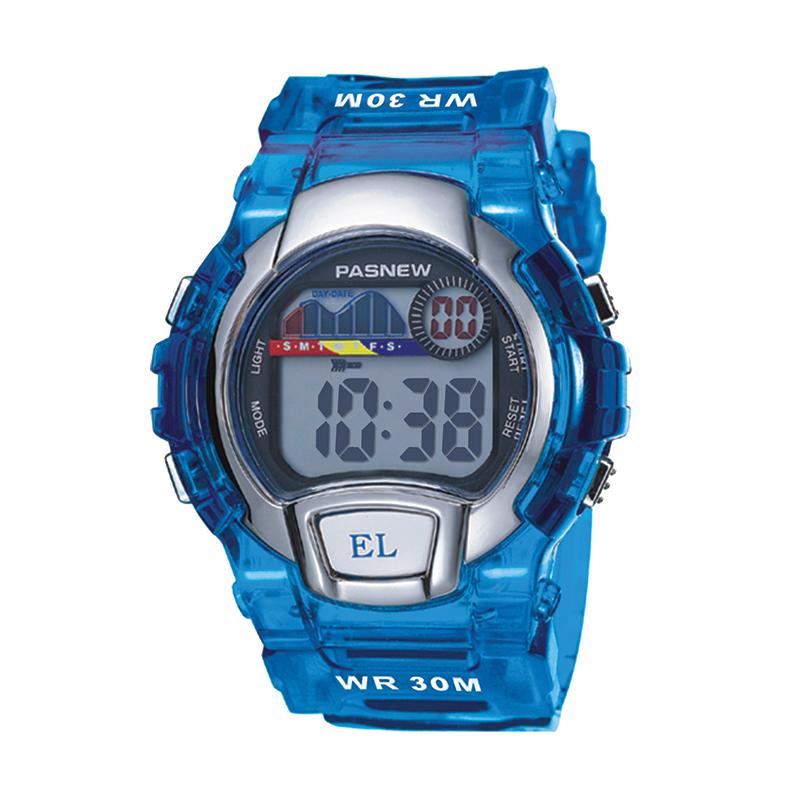 Đồng hồ điện tử thể thao cao cấp PASNEW