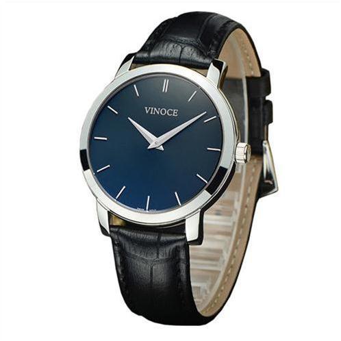 Đồng hồ thời trang nam chính hãng Vinoce V3268