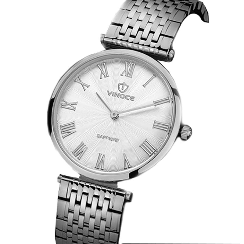 Đồng hồ nam Vinoce VC004