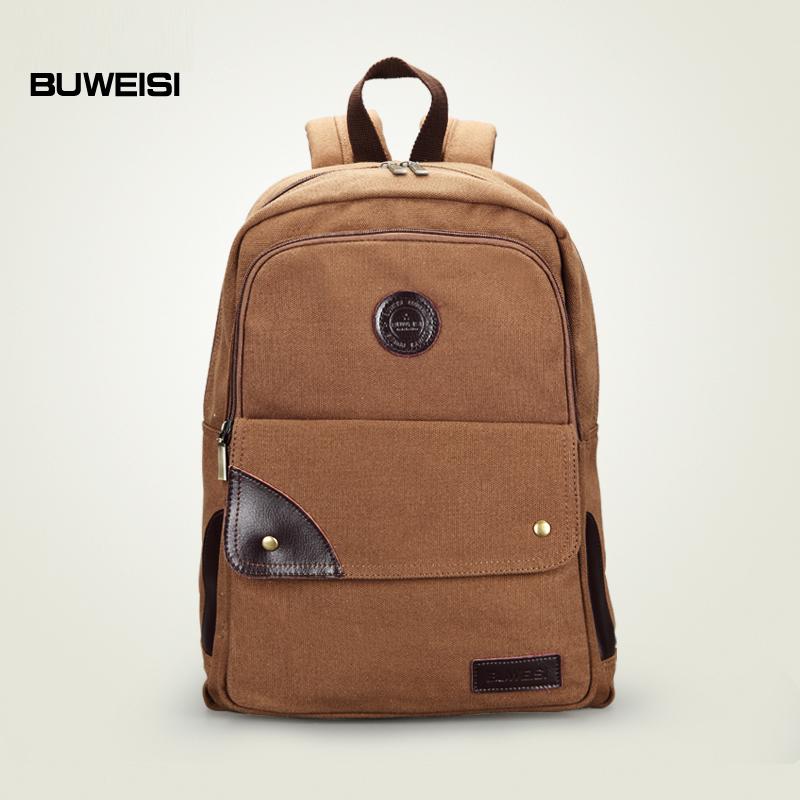 Túi đeo balo đa năng Buweisi S052