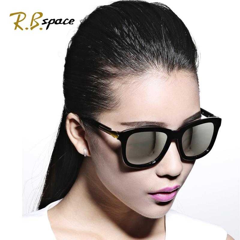 Kính nữ phân cực thời trang RBSPACE 2310