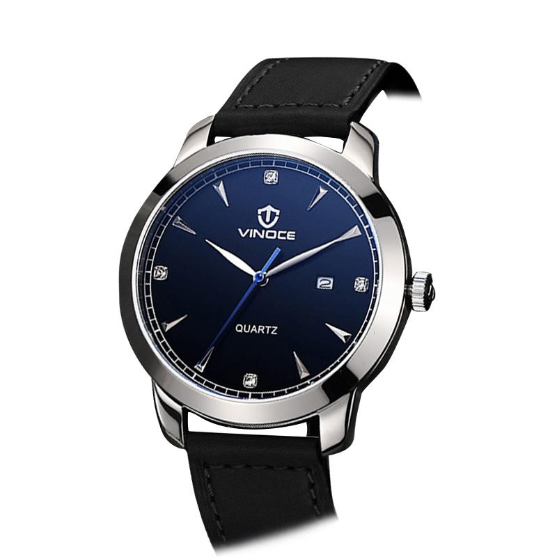Đồng hồ thời trang nam Vinoce