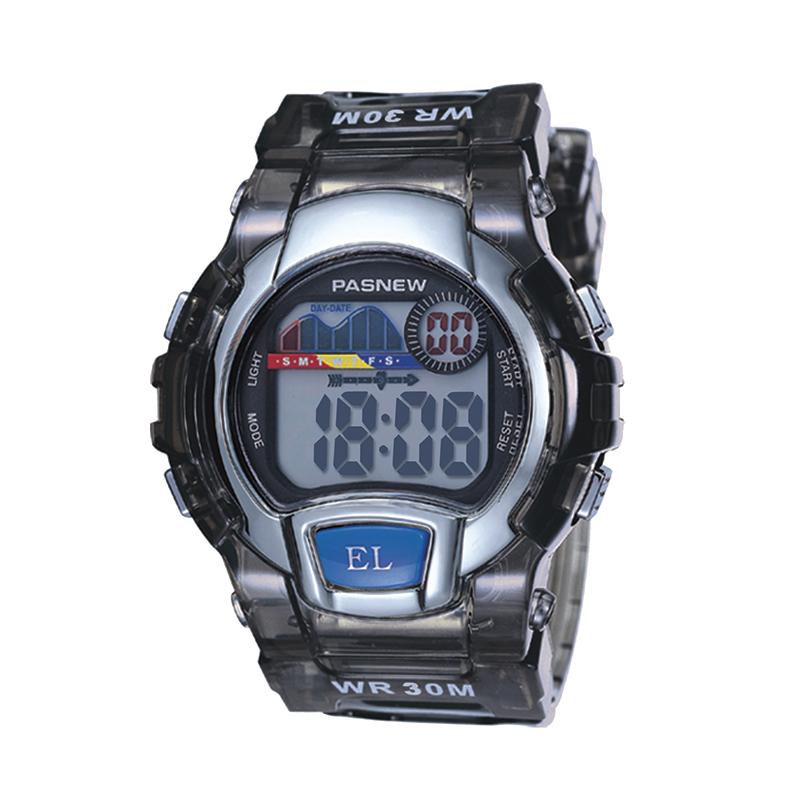 Đồng hồ điện tử cao cấp PASNEW