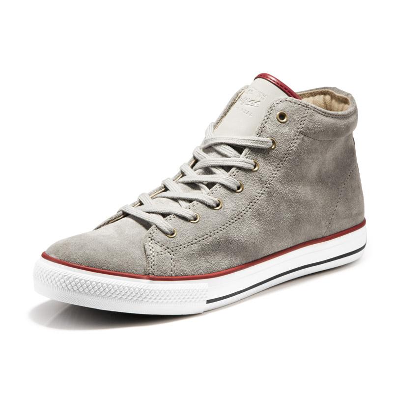 Giày nam Notyet NY-LD3303 cá tính