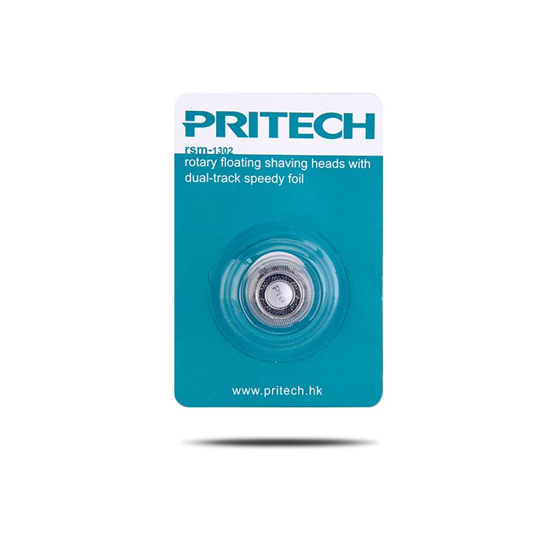 Lưỡi dao cho máy cạo râu Pritech RSM-1302