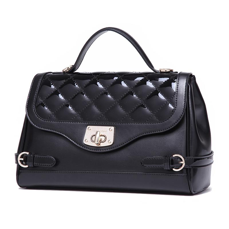 Túi xách nữ Marino Orlandi 7142151 Thời trang cá tính