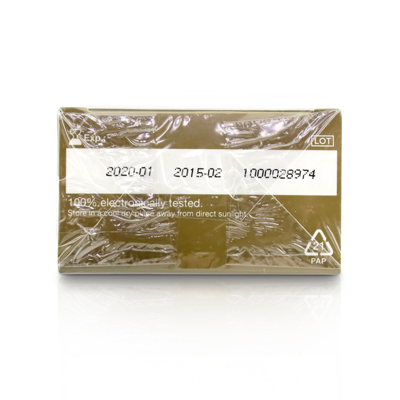 Bao cao su siêu mỏng Durex Fetherlite