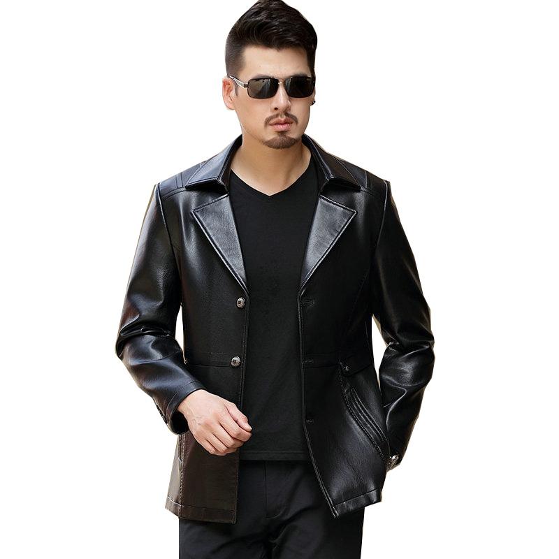 Áo Blazer dáng vest trơn KSLPT