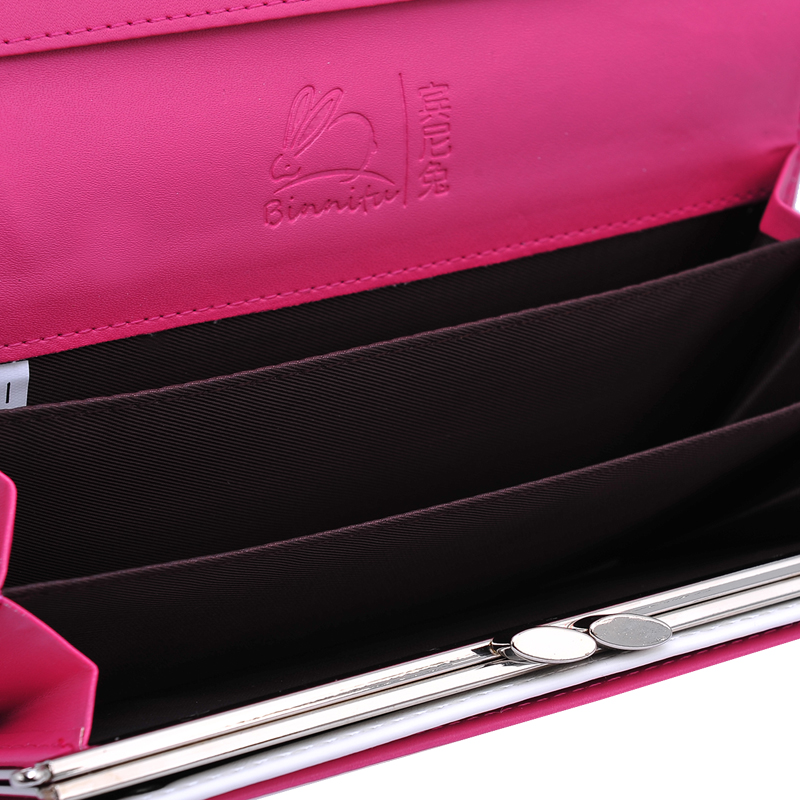 Túi nữ Binnitu B30802