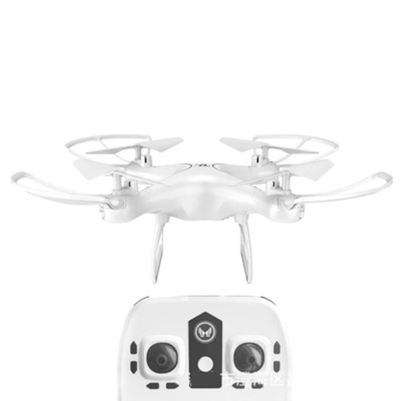 Flycam YL S28W (Bản tập luyện - Không có Camera)