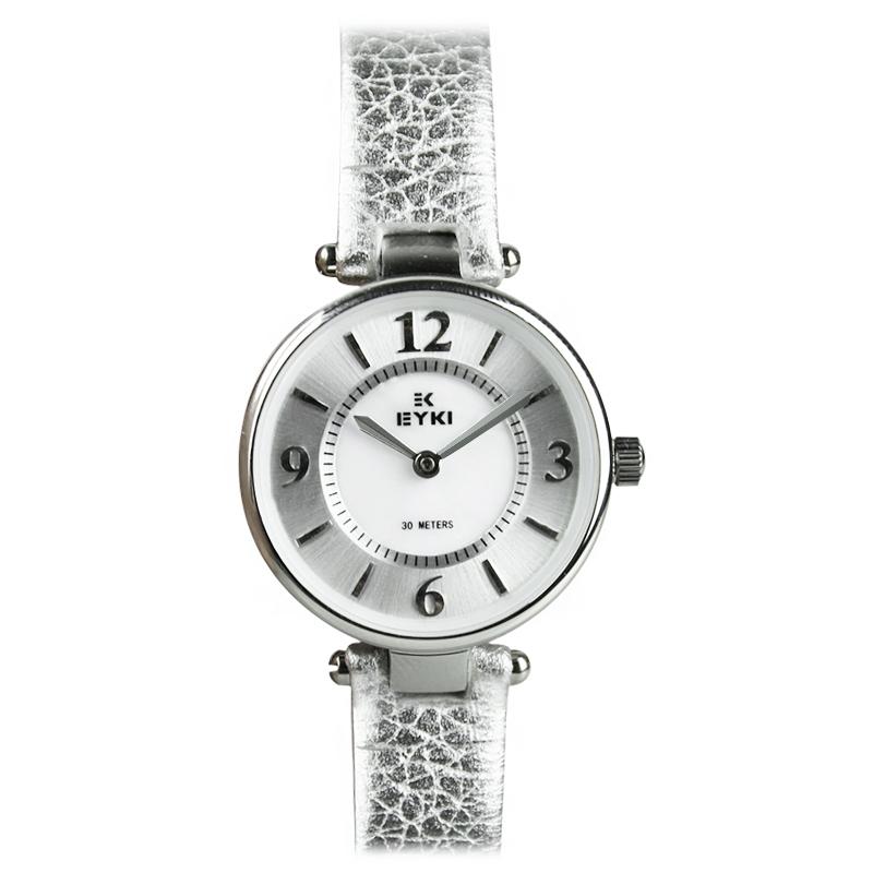 Đồng hồ nữ Eyki EMOS8771S sang trọng