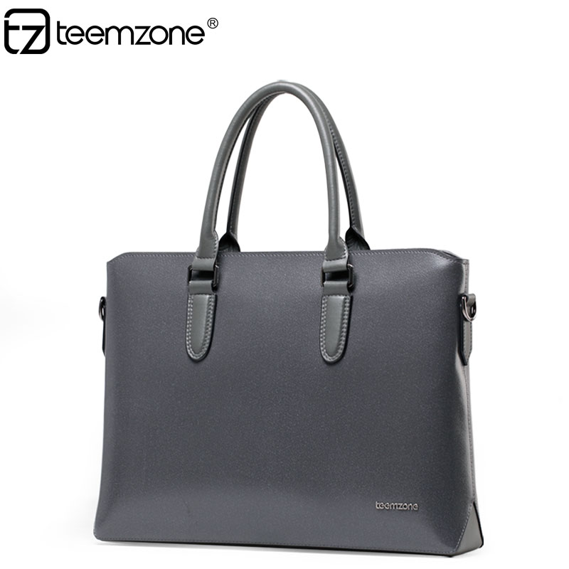 Túi xách nam Teemzone T0851