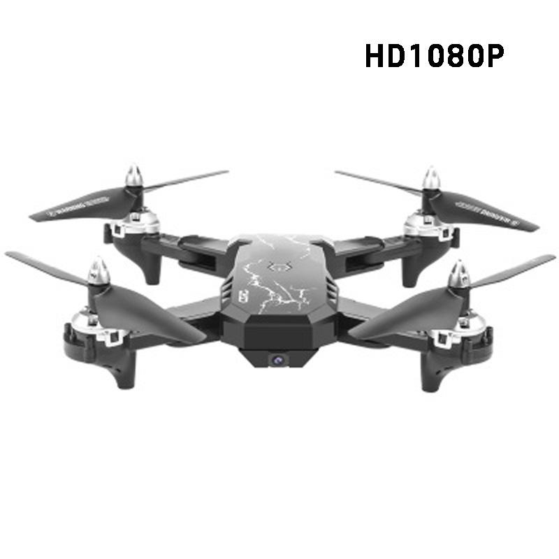 Flycam Pro bốn trục CS6 nhận diện cử chỉ tay, bám theo mục tiêu, định vị ánh sáng