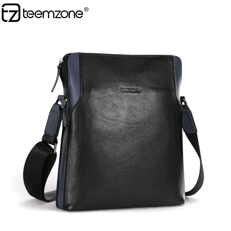 Túi nam thời trang Teemzone T0845