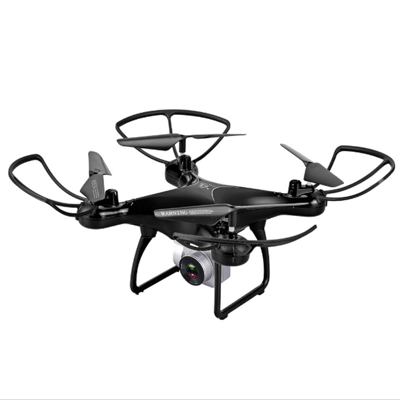 Flycam YL S28W