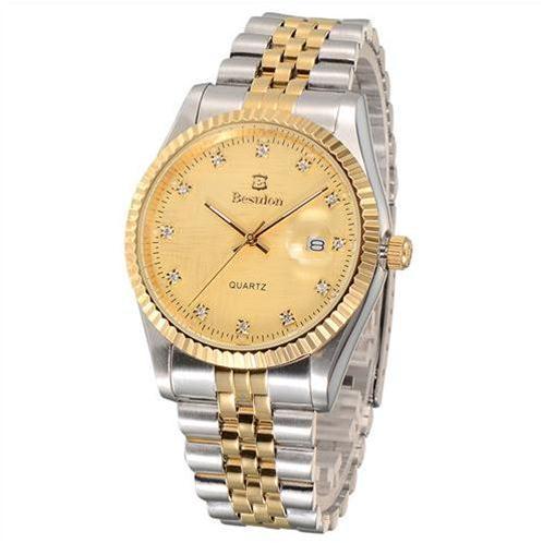 Đồng hồ hiệu Bestdon BD9975G